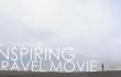 14 Film Inspirasi Perjalanan