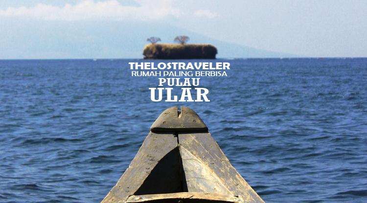 thelostraveler